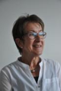 Jeannette Wirth